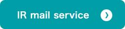 IR mail service