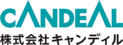 Candeal Co., Ltd.